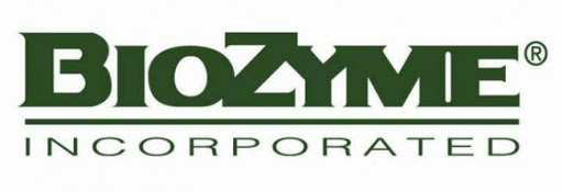 Biozyme Agricultural Products for the Hill Country