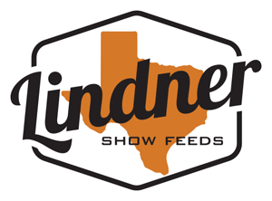 Linder Show Feeds for the Texas Hill Country